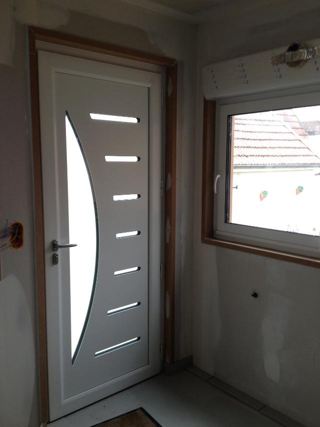 bertin pailley constructeur de charpente m tallique dans. Black Bedroom Furniture Sets. Home Design Ideas
